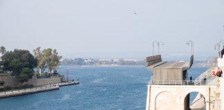 Via della Seta, il porto di Taranto nell'interesse della Cina