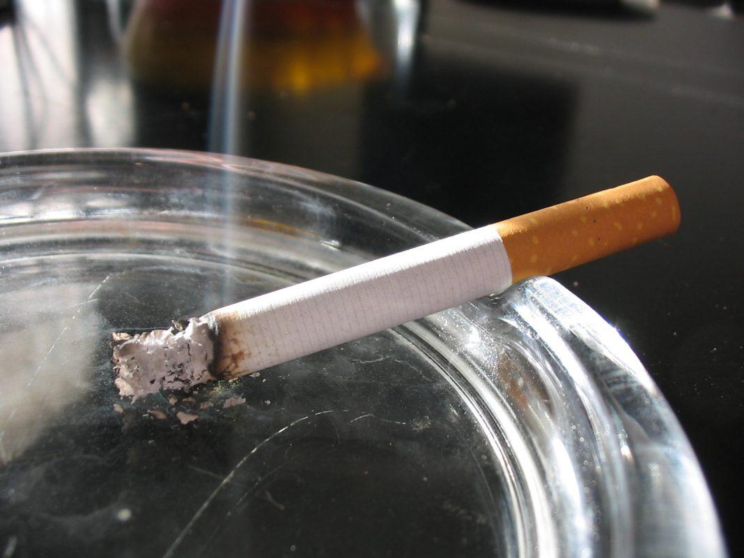 Taranto, arrestate due donne per vendita sigarette senza autorizzazione e contrabbando