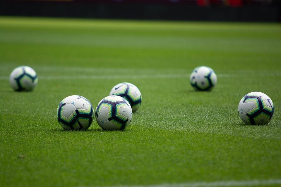 Taranto Calcio: annullata la penalizzazione della Corte Federale