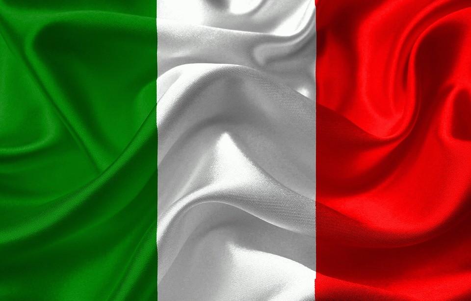 25 aprile 2019 in tutta Italia celebrazioni commemorative