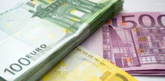 70mila pugliesi chiedono il Reddito di cittadinanza