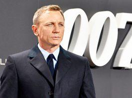 A Matera si girerà il film di James Bond