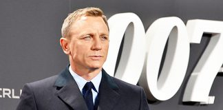 A Matera si girerà il film di James Bond