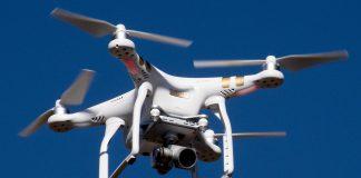 A Taranto si parla di droni in un seminario