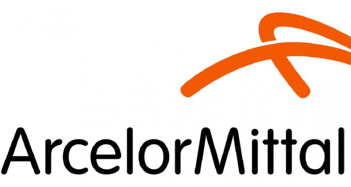ArcelorMittal rassicura. Non vi c'è nessuna emergenza