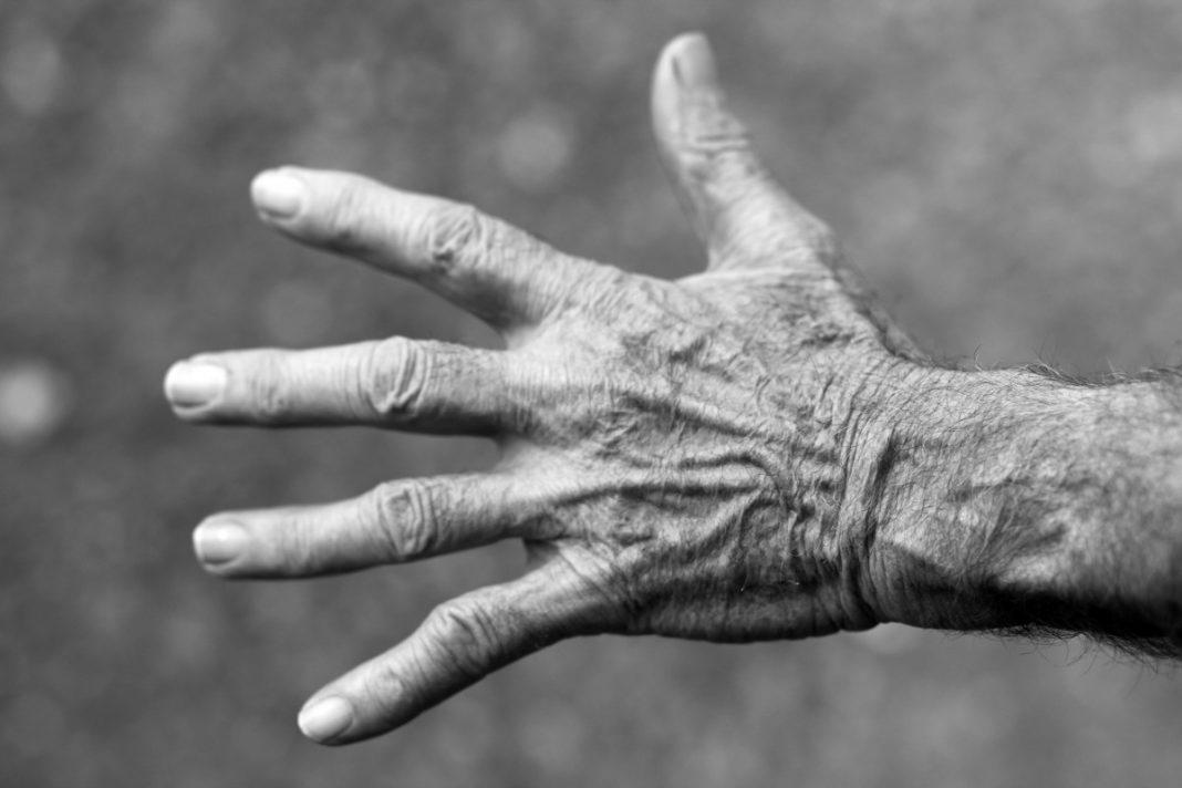 Arrestato 43enne di Palagiano per maltrattamenti in famiglia