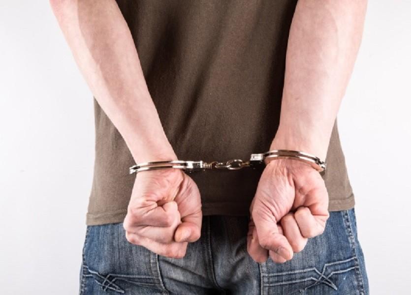Arresti denunce e segnalazioni sul territorio di Taranto