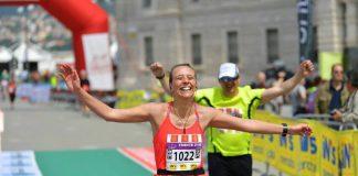 Esclusi gli atleti africani dalla Trieste Running Festival