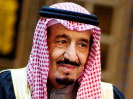 Esecuzione di massa per terrorismo in Arabia Saudita