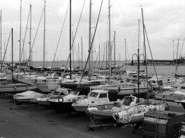 Evento Internazionale per Promuovere il porto di Taranto