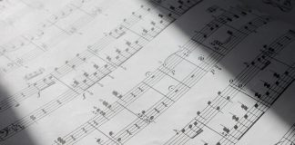 I piccoli Musicisti della Ma.Ma. Òrchestra volano a Vienna