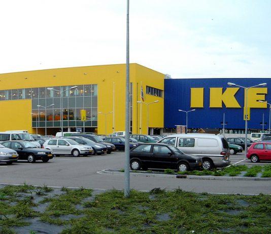 Ikea apre nuovi punti vendita in Italia