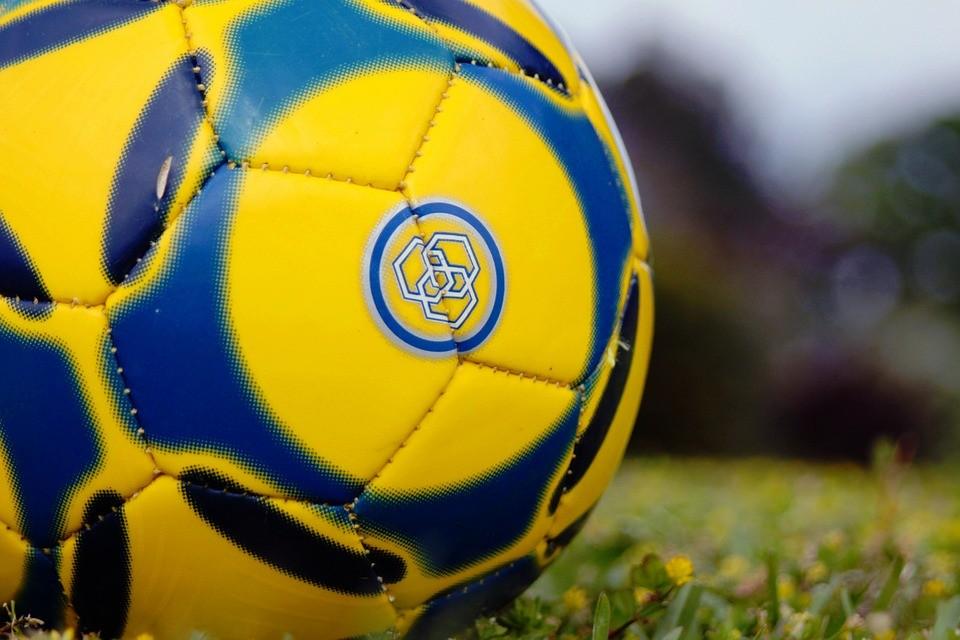 Il Taranto FC incontra il Picerno e finisce a cazzotti