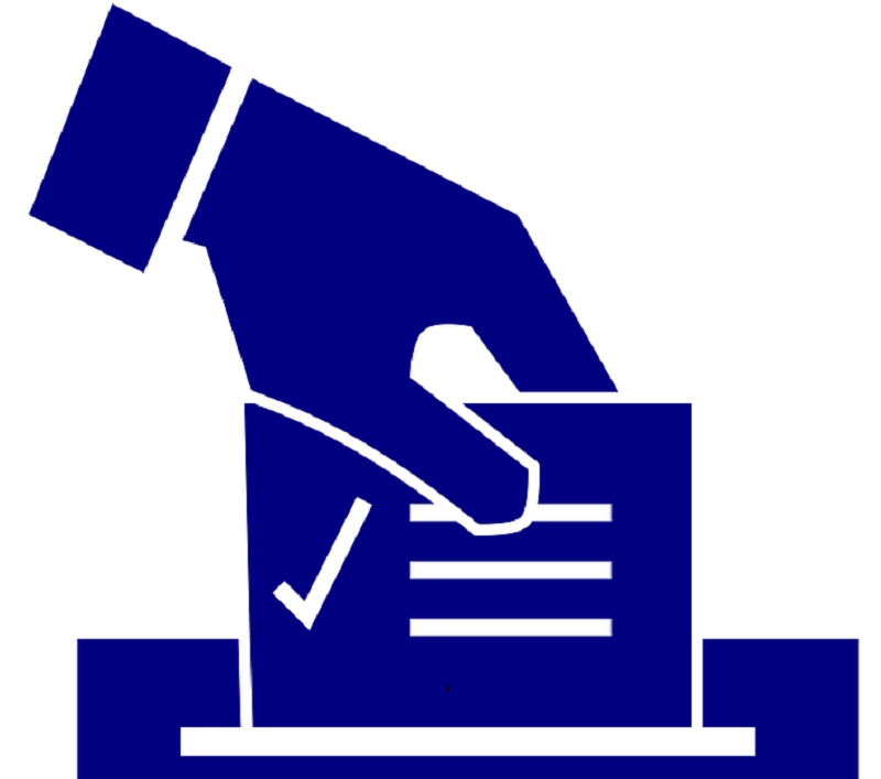 Istanze a Martina Franca per scrutatori Elezioni Europee