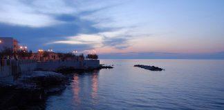 Italia meta prediletta delle vacanze pasquali