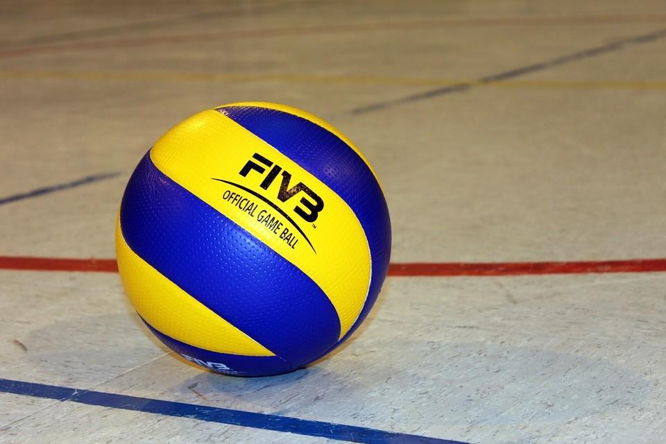 La Erredy Volley Taranto conquista la vittoria