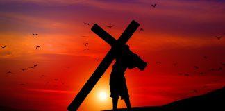 Per le strade cittadine di Monteiasi ritorna la via Crucis