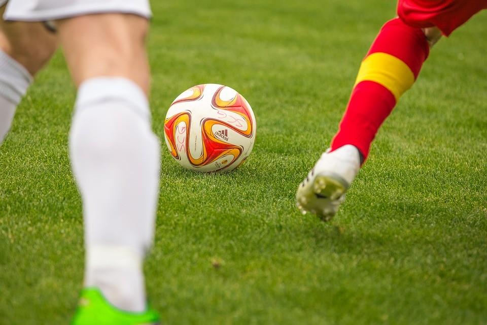 Real Virtus Grottaglie affiliata all'Academy del Torino Fc