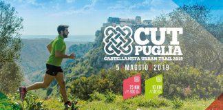 Ritorna la Castellaneta Urban Trail tra sport e turismo