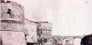 A Taranto arriva Novecentour, il Novecento narrato con un racconto itinerante
