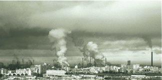 Taranto detiene il primato per morte dovuta al lavoro