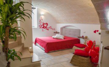 Casa Vacanza Le Stagioni - Massafra