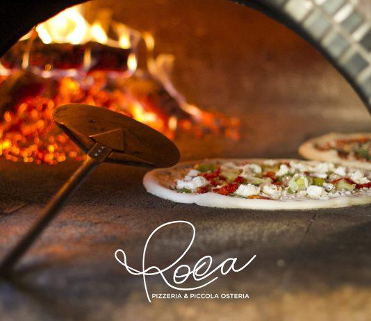Pizzeria Roca - Massafra