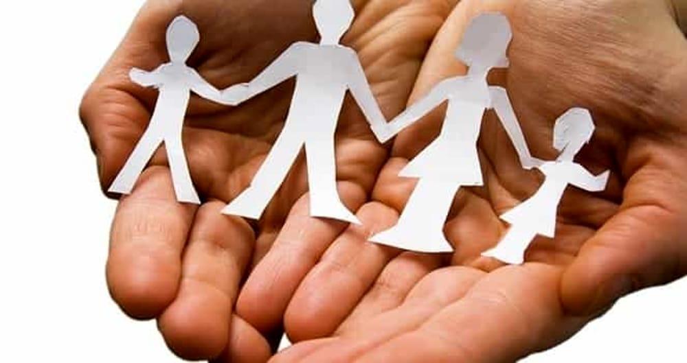 Cittadini di Massafra premiano le politiche sociali