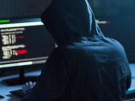 Exodus il Software spia ha intercettato centinaia italiani
