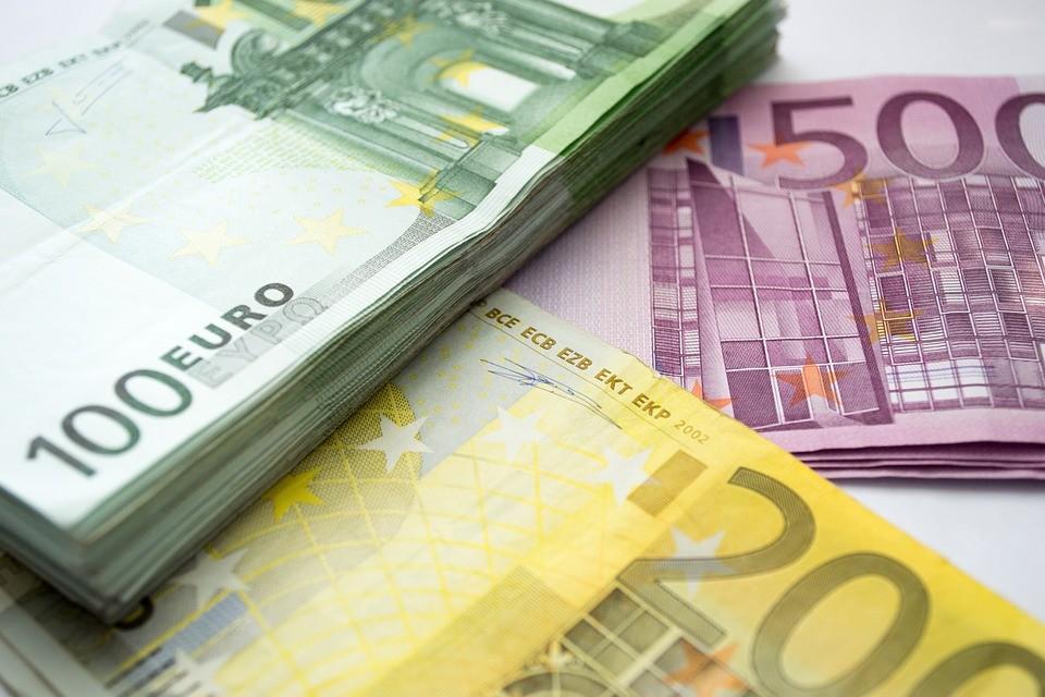 Liquidazione 2017 per 1231 lavoratori agricoli da Faila Ebat Taranto