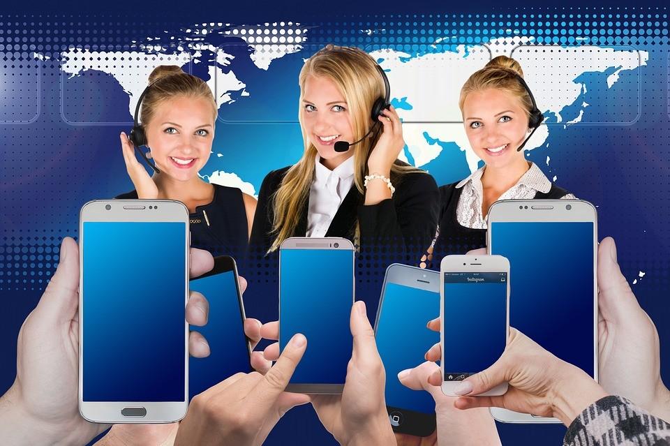 Riduzione paga e diritti nei call center di Taranto