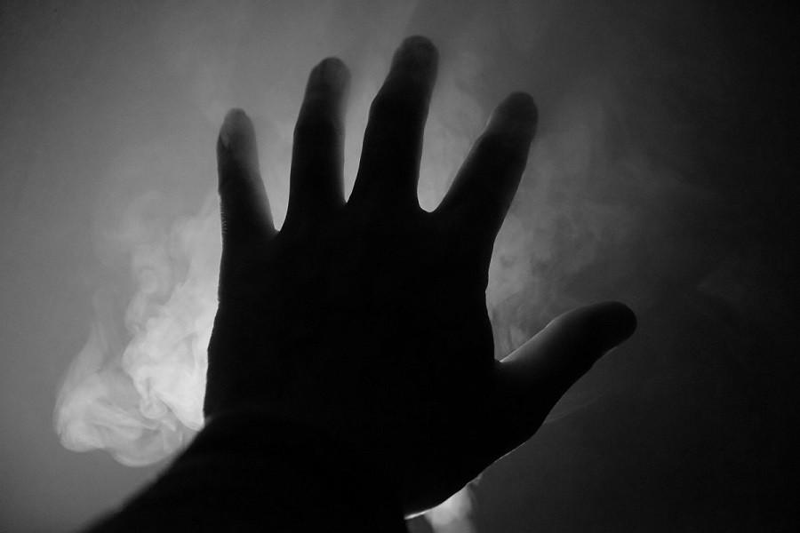 A Manduria altro caso di violenza su anziani