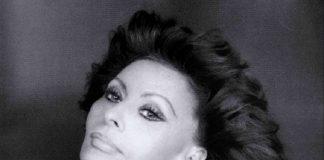 A Trani si girerà un nuovo film con Sophia Loren