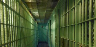 Arrestato 37enne per tentato omicidio a Crispiano