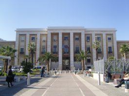 Bambino di soli 2 anni muore al Policlinico di Bari