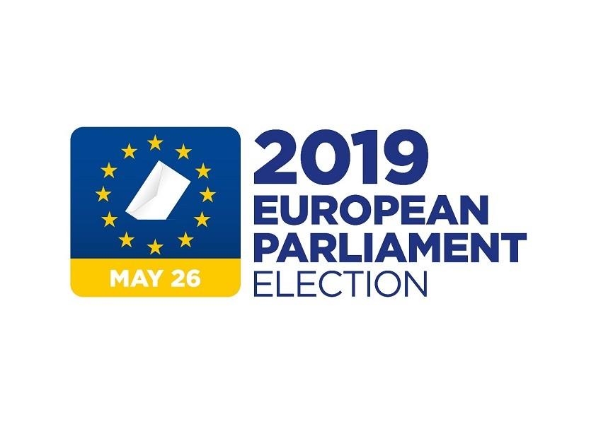 Calendario Elezioni.Calendario Comizi Elezioni Europee A San Giorgio Jonico