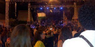 Concerto a Talsano per la Festa della Madonna di Fatima