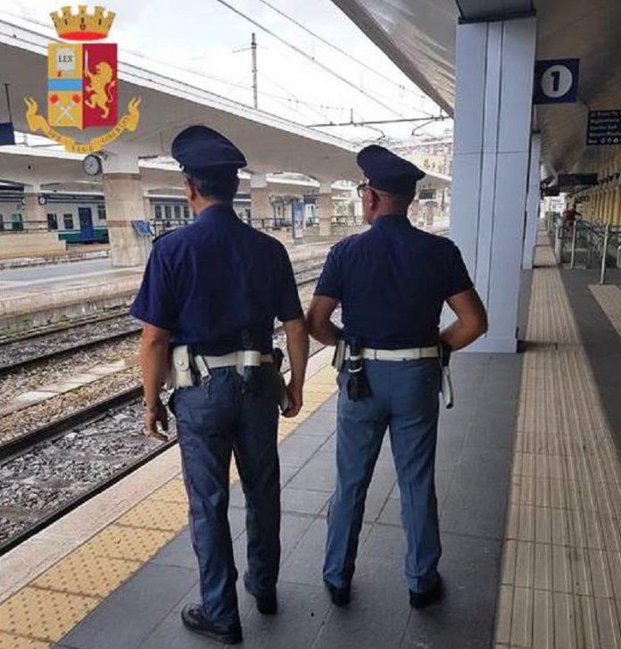 Denunciati cinque pregiudicati di Taranto per furto di rame