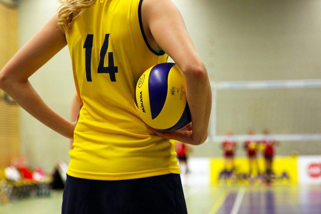 Erredi Volley Taranto ad un passo dall'a3
