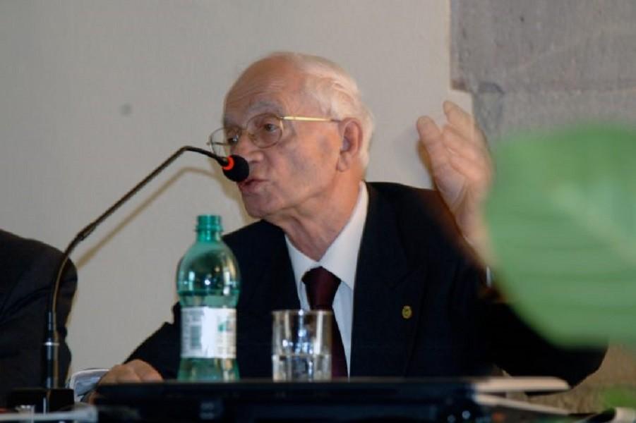 Fondo librario prof. Fonseca. Approvato protocollo d'intesa