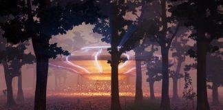 Il governo degli Stati Uniti indaga segretamente sugli Ufo
