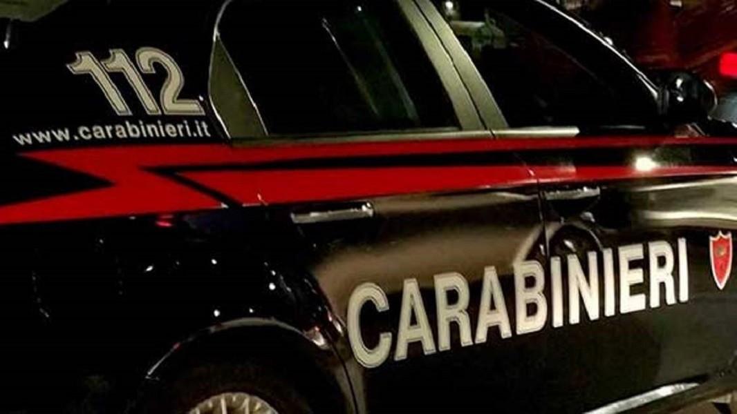 In arresto 54enne di Taranto per lesioni e tentata estorsione