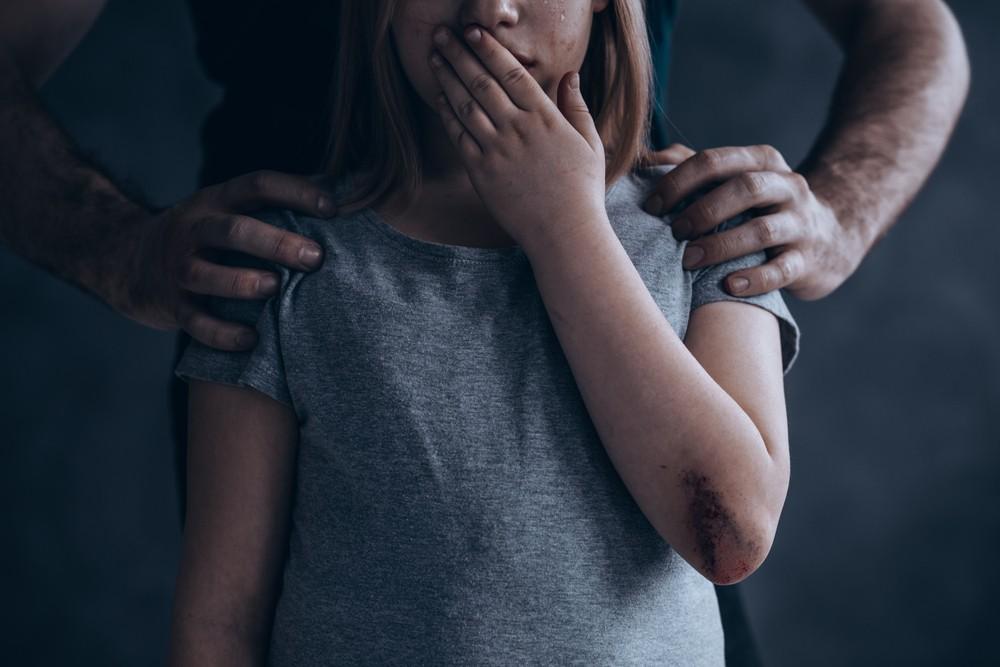 In manette a Taranto per violenza sessuale su minore