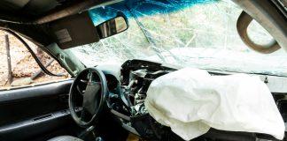 Incidente stradale. Perde la vita 33enne di Erchie