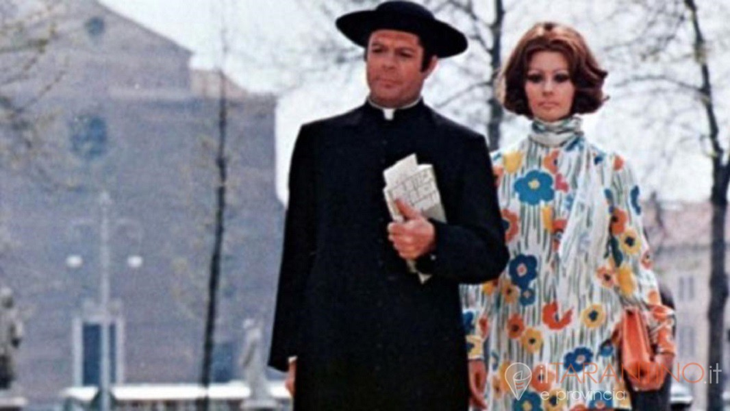 Incontro a Roma del summit dei preti sposati