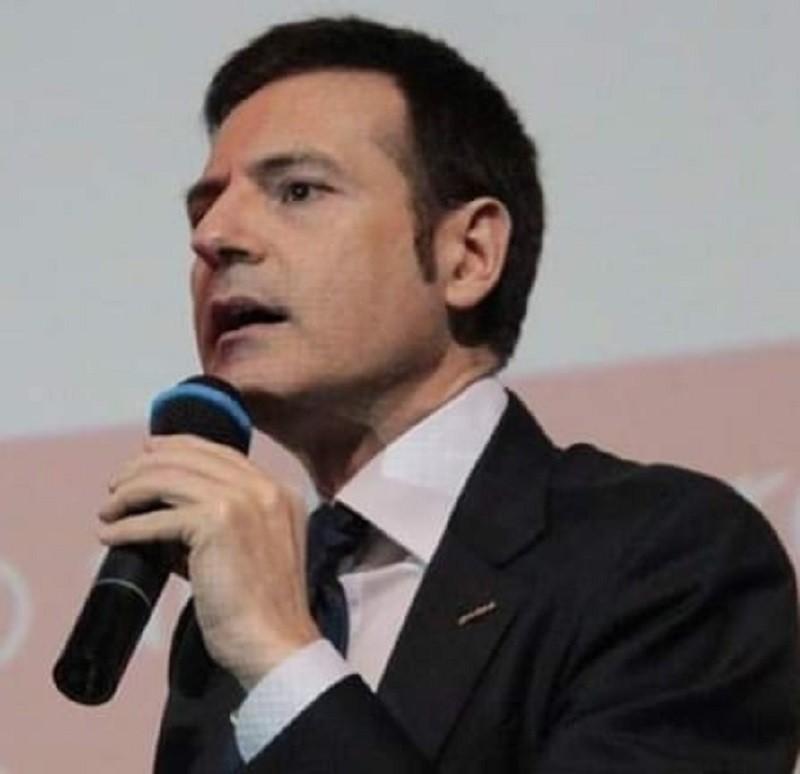 La Commissione Antimafia fa tappa a Taranto