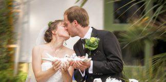 La Puglia meta ideale per matrimoni ed eventi importanti