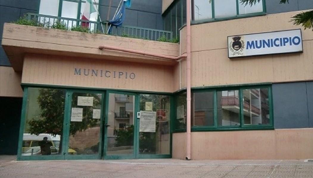 Manutenzione e ammodernamento urbano a Palagianello