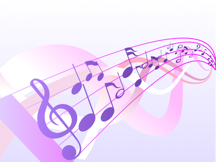 Martina Franca prima al concorso musicale internazionale