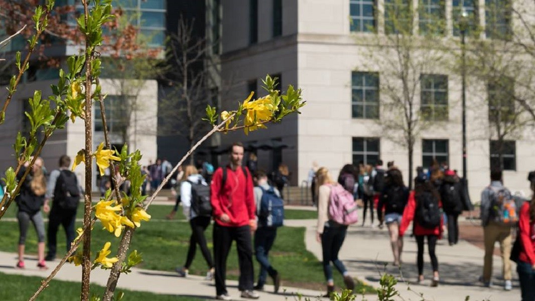 Medico università statunitense abusava degli studenti